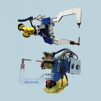 Wholesale Robot Spot Welding Gun from china suppliers