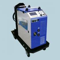 Wholesale Multi-function MIG welding machine from china suppliers