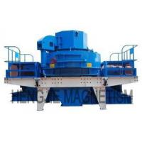 Wholesale Sand Making Machine from china suppliers