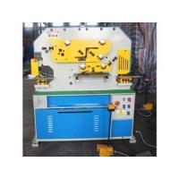 Wholesale Q35Y Series Ironworker from china suppliers
