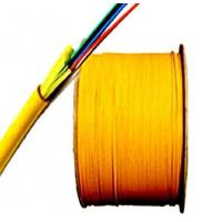 Wholesale Multi-fiber Indoor Distribution Cable from china suppliers
