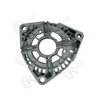 Wholesale Precision aluminium die casting from china suppliers