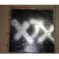 Wholesale 024 New seamless laser overlaying welding 1 New seamless laser overlaying welding 1 from china suppliers