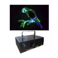 Wholesale Animation laser 1w/1.3w/1.5w/1.7w New RGB with SD laser from china suppliers