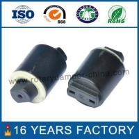 Wholesale High Quality Automative Track Rubber Parts Mounting Damper from china suppliers
