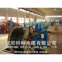 Wholesale Low smoke zero halogen cables offshore platforms and ships from china suppliers