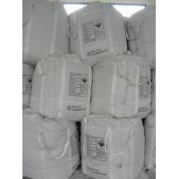 Wholesale Big bags from china suppliers