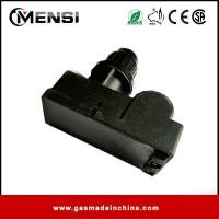 China Gas heater pulse electrical ignition on sale
