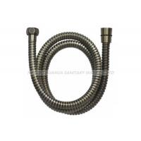Wholesale Knitted hose Bronze-Plated from china suppliers