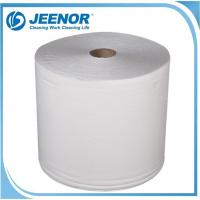 Wholesale Airlaid Origin Wood Pulp Paper Tissue Jumbo Roll from china suppliers