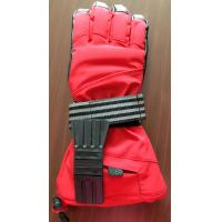 Wholesale Winter Gloves from china suppliers