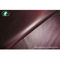 China Cold-proof Down Feather Series Number: 100% polyester fabric with lozen for sale