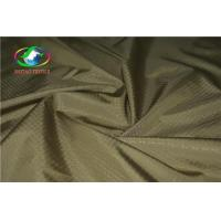China Outdoor Sport Series  100% Polyester PA coated for sale