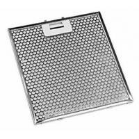 Perforated Grease Filter