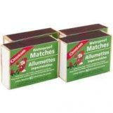 Wholesale Coghlan's Waterproof Matches 4 pack from china suppliers