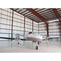 Wholesale Steel Aircraft Hangar Construction Prices from china suppliers
