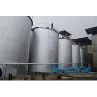 Wholesale Silver Flotation Process from china suppliers