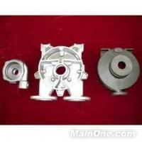 Fork Series name: Auto spare parts (WCB)