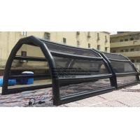 Wholesale HL-SG0003 Inflatable baseball Batting Cages from china suppliers