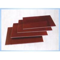 Polyimide Glass Laminated Sheets
