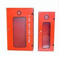 Wholesale FIRE CABINET JSDL01.003.01 AND DL01.003.02 from china suppliers