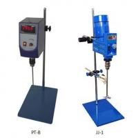 Wholesale Spectrophotometer Electric Stirrer from china suppliers