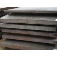 Wholesale China supplier High Performance electrogalvanized steel plate from china suppliers