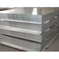 Manufacturer of galvanized corrugated steel sheet floor deck galvanized metal floor decking sheet