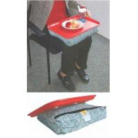Wholesale Bean Bag Dinner Lap Tray from china suppliers