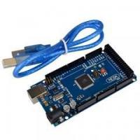Wholesale Mega 2560 R3 At Mega 2560-16au + Atmega16u2 + USB from china suppliers