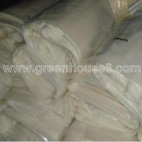 Wholesale Transparency Film with UV Protection for Agricultural Greenhouse from china suppliers