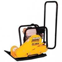 Quality Vibrate Compactor for sale