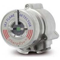 China Fire Alarm System 40/40 Series Flame Detectors on sale