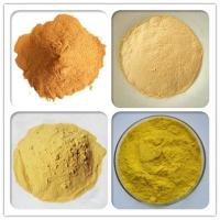 Wholesale Yellow Corn Extract CSL Powder from china suppliers