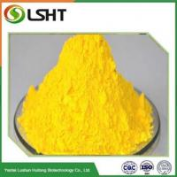 Wholesale Agricultural Extract Corn Steep Liquor Powder from china suppliers