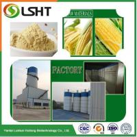 Wholesale Dry Corn Steep Liquor from china suppliers