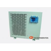 Wholesale Professional Aquarium Water Chiller And Heater For Hydroponics Fish Tank from china suppliers