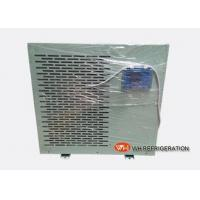 Wholesale Air Cooled Commercial Water Chiller 2HP for Aquarium / Hydroponic / Fish / Pond from china suppliers