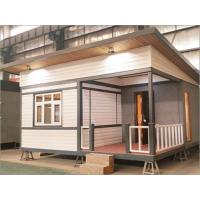 Wholesale M33 Modular House Product CodeM33 from china suppliers