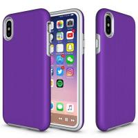Wholesale iPhone case Latest 5g mobile phone case rugged cell phone case for iphone 8, case tpu for iphone 8 from china suppliers