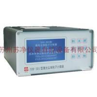 Wholesale Y09-301AC-DCtype from china suppliers