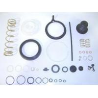Wholesale Secadores KIT REP. SERVO RENAULT from china suppliers