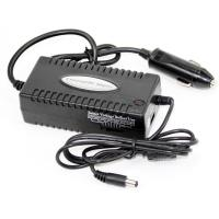 Wholesale UAD80WM DC80W Universal Laptop Adapter (Manual) from china suppliers