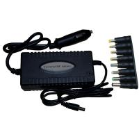 Wholesale UAD100WM DC100W Universal Laptop Adapter (Manual) from china suppliers