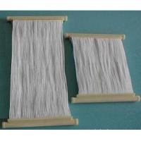 Wholesale MBR (hollow fiber uf membrane) JHM-MBR-I20 from china suppliers
