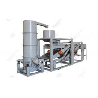 Wholesale Hemp Seeds Shelling Line|Hemp Seeds Hulling Machine With Factory Price from china suppliers