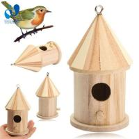 Wholesale Bird house Garden Nest Box from china suppliers