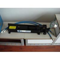 Wholesale Speed sensor Manual Pump 1 from china suppliers