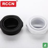 Wholesale Bushings RCCN Screw Plug SP from china suppliers