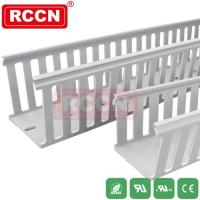 Wholesale RCCN Close Slot VDRCT from china suppliers